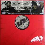 B-Tight & Tony D - Du Hu