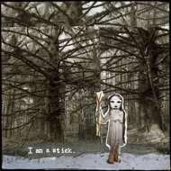 Baby Dee - I Am A Stick