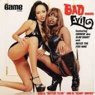 Bad Meets Evil - Nuttin' To Do / Scary Movies