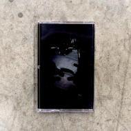 BBNG (BadBadNotGood) - BBNG III (Tape Edition)