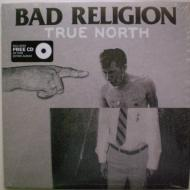 Bad Religion - True North