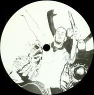 DJ Thomilla - Wenn Der Beat Flippt