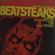 Beatsteaks - Muffensausen