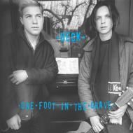 Beck - One Foot In The Grave (Expanded Edition)