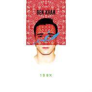 Ben Khan - 199X
