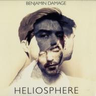 Benjamin Damage - Heliosphere
