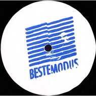 Cinthie / Ed Herbst - Beste Modus 05