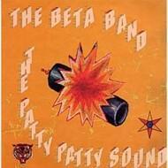 The Beta Band - The Patty Patty Sound