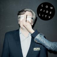 Various - Low Fidelity