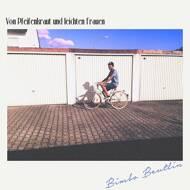Bimbo Beutlin - Von Pfeifenkraut und leichten Frauen