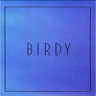 Birdy - Lost It All / Take You Everywhere I Go (RSD 2016)