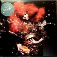 Björk - Biophilia (Coloured Vinyl)