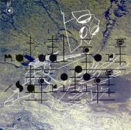 Björk  - Biophilia Remixes | Part Six
