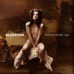 Blaudzun - Promises Of No Man's Land