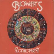 Blowfly - Zodiac Party