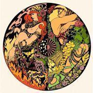 Blues Pills - Lady In Gold (Gold Vinyl)