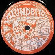 Blundetto - Voices / Sunset Stroll (Bad Versions 2)