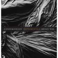 Brous One - Consequences (Instrumentals)