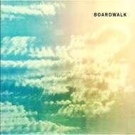 Boardwalk - Boardwalk