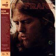 Bob Frank - Bob Frank