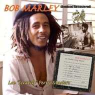 "Bob Marley - Lee ""Scratch"" Perry Masters"