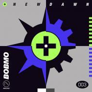 Bobmo - New Dawn