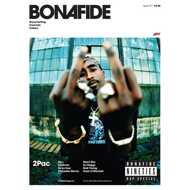 Bonafide Magazine - ISSUE # 10