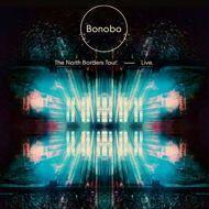 Bonobo - The North Borders Tour (Live)