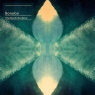 "Bonobo - The North Borders (Limited 10"" Box)"