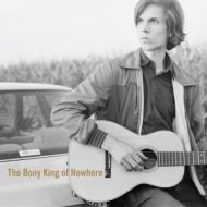 The Bony King of Nowhere - The Bony King of Nowhere