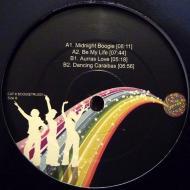 Boogie - Tru Disco Edits