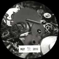 Boys Noize - Midnight / Los Ninos