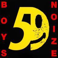Boys Noize - 1010 / Yeah