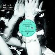 Various - Vinyl Only Edits 3