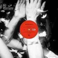 Various - Vinyl Only Edits 2