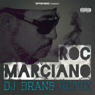 Roc Marciano - DJ Brans Remixes EP