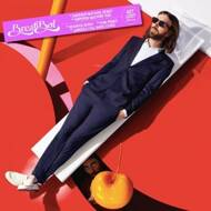 Breakbot - Get Lost Remixes (RSD 2016)