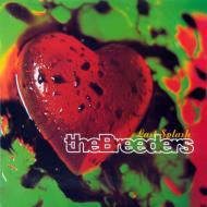 The Breeders - Last Splash