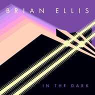 Brian Ellis - In The Dark