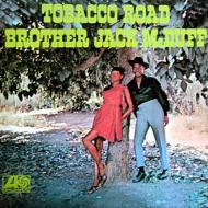 Brother Jack McDuff - Tobacco Road
