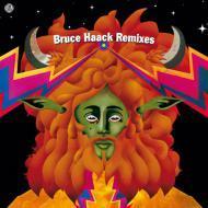 Bruce Haack - Remixes