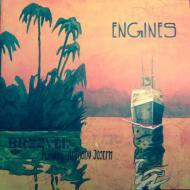 Brzzvll - Engines