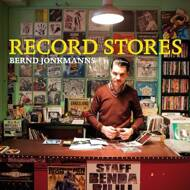 Bernd Jonkmann - Record Stores