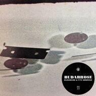 Budamunky & Fitz Ambrose - BUDABRO$E
