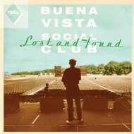 Buena Vista Social Club - Lost and Found