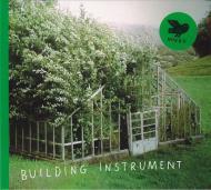 Building Instrument - Building Instrument