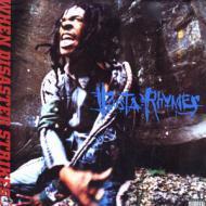 Busta Rhymes - When Disaster Strikes...