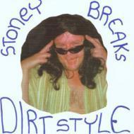 Butchwax - Stoney Breaks