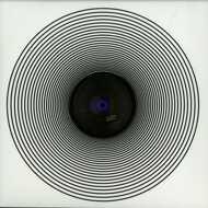 DJ Koze / Robag Wruhme - Driven / XMOP 198