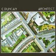 C Duncan - Architect